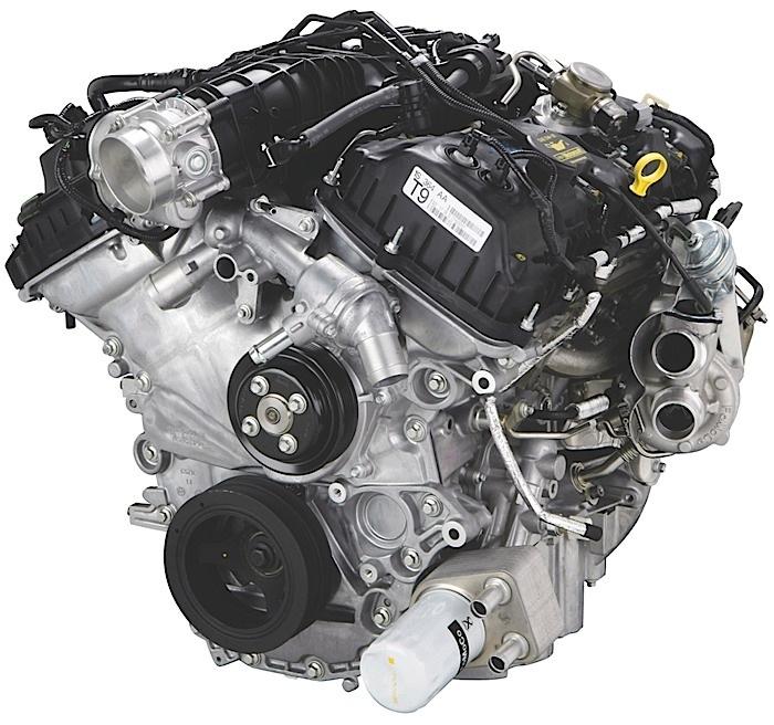 3 5l Ecoboost Engine Diagram - Data Wiring Diagram Update  L Engine Diagram on mercury sable 3 5 l engine, 7.0l engine, 3l engine, 1.9l engine, 6.4l engine, 6 cyl engine, 7l engine, 5.4l engine, 1l engine, 7.8l engine, 2004 isuzu 3.5 engine, black engine, 2.4 l engine, 6.5l engine, 1.6l engine, 3.0l engine, 6.0l engine, 2.0l engine, amg engine,