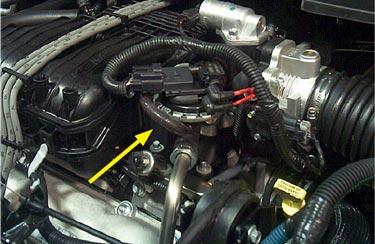 Ford Egr Esm on Ford E 150 Wiring Diagram