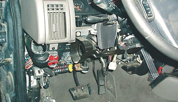 2000 jeep grand cherokee injector wiring diagram
