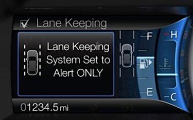 adas-lane-alert