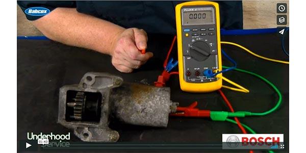 starter-voltage-drop-video-featured