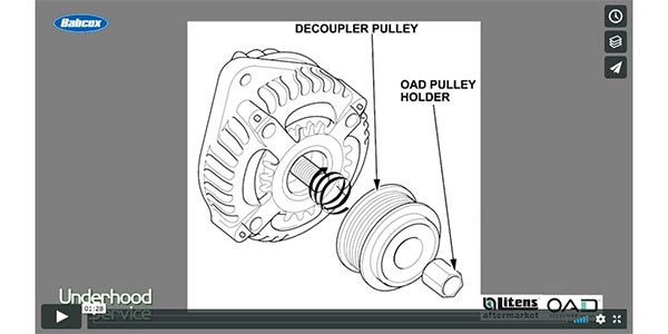 steering-moan-vibration-decoupler-video-featured