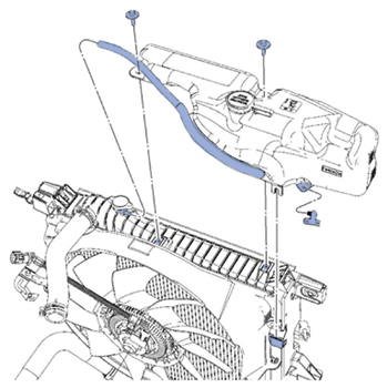 Wiring Diagram For 2002 Mazda Protege