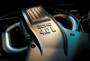 ford 4 0l v6 engine explorer sohc timing chain rh underhoodservice com