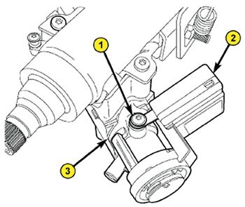Chrysler on 2005 Chrysler Sebring Parts Diagram