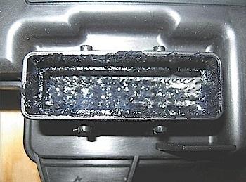 p2135 gmc yukon 2003