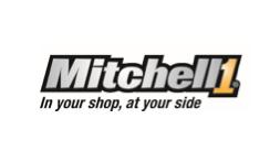 Mitchell111