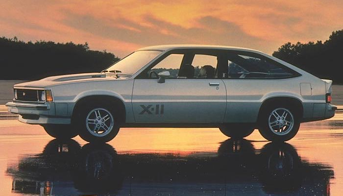 chevrolet-citation-featured