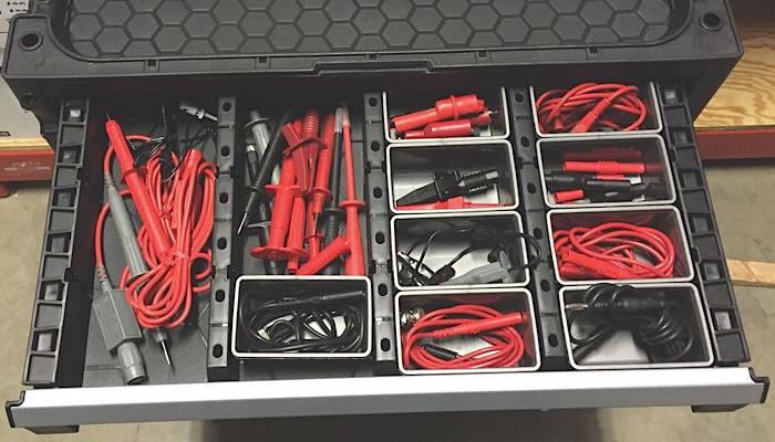 scan tools diagnostics featured