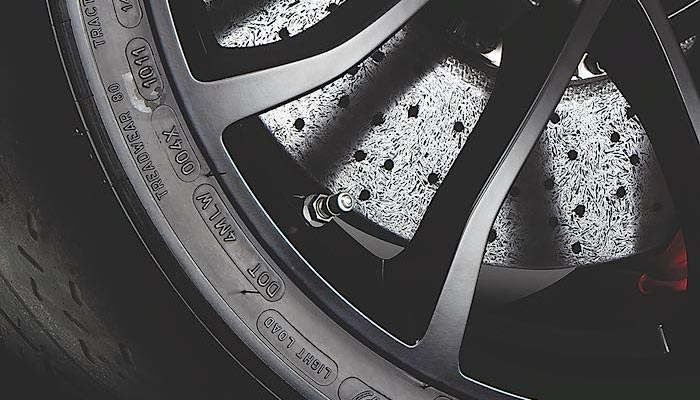 tpms-gm-featured