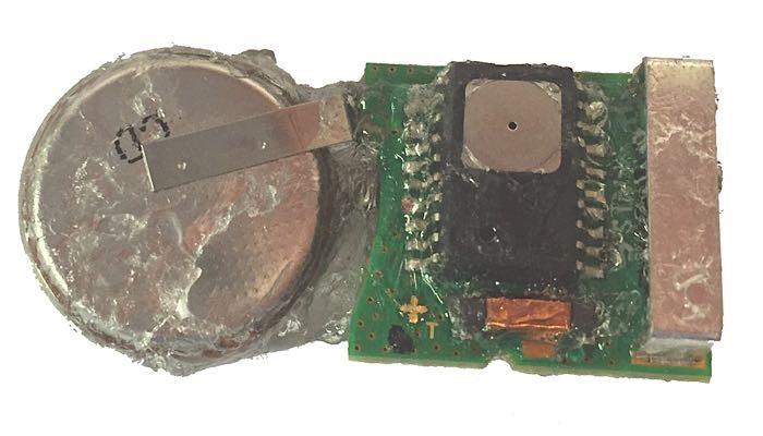 tpms-sensor-battery-featured