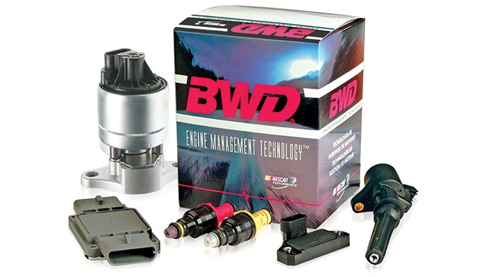 bwd-sensors-featured
