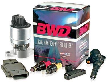 bwd-sensors