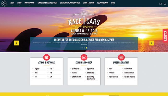 cars-nace-featured