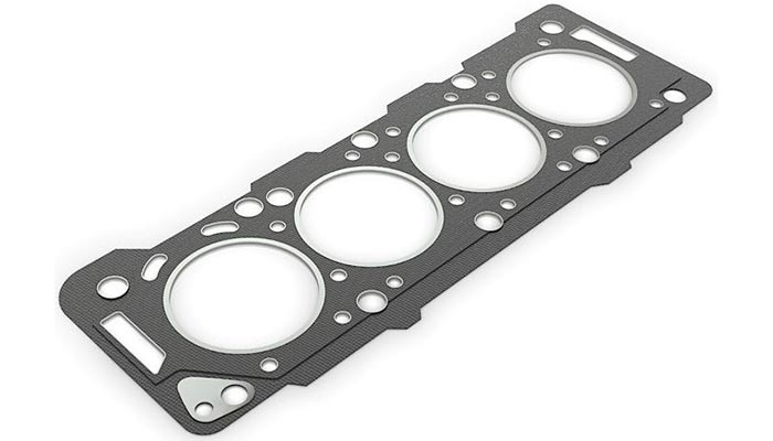 head-gaskets-featured