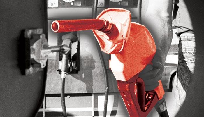 gas-nozzle