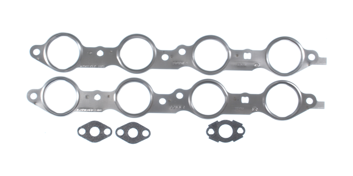 mahle-manif-gaskets