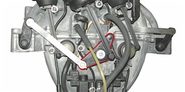 intake manifold failure featured