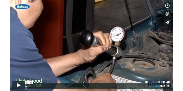 head-gasket-leak-video-featured