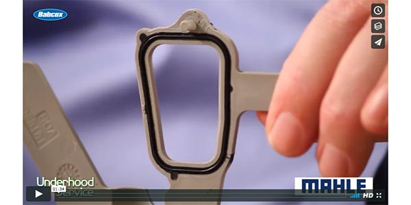 plastic-carrier-gaskets-video-featured