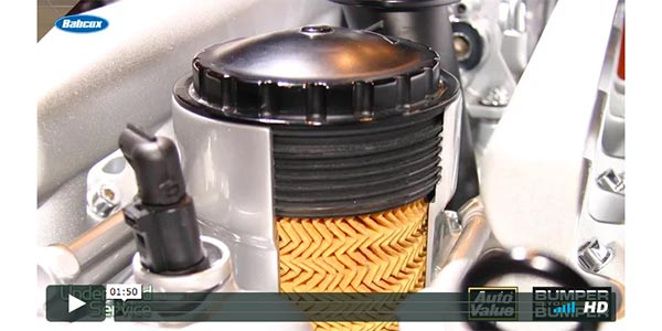 oil-filter-installation-video-featured