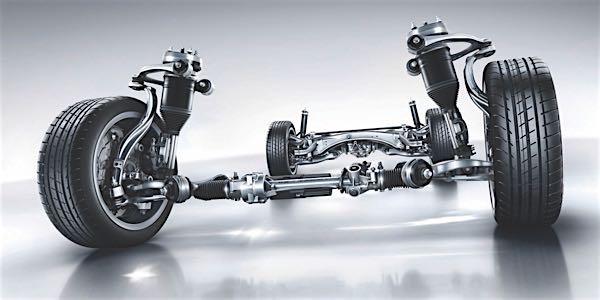 luxury-suspension-featured