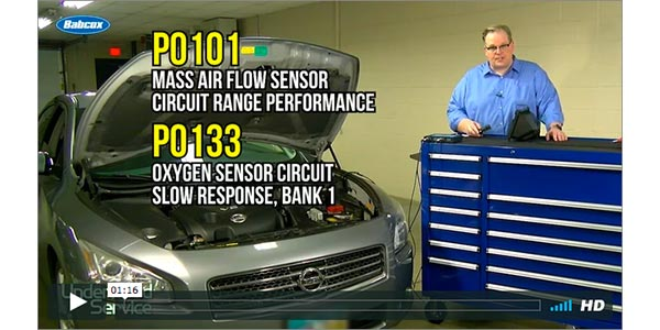 nissan-maxima-mass-air-flow-video-featured