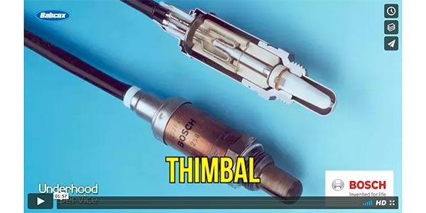 thimbal-planar-wideband-oxygen-sensor-video-featured