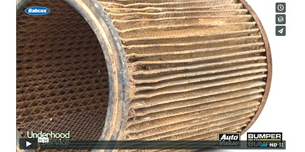 air-filter-capacity-efficiency-video-featured