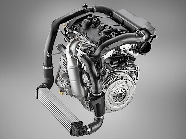 Turbocharging: Managing Pressure In The PCV System
