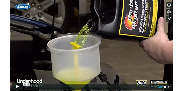 choose-coolant-video-featured