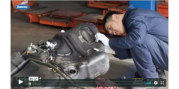 fuel-tank-cleaning-video-featured