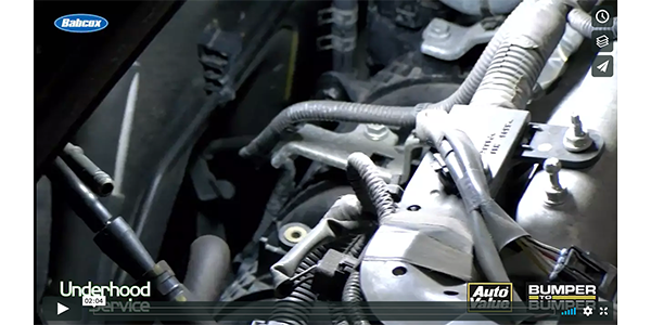 diagnosing intake manifold gasket leaks video featured