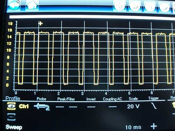 The No-Code Conundrum: Diagnosing What The PCM Can't See