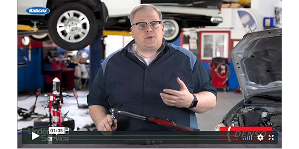 spark-plug-torque-specifications-video-featured