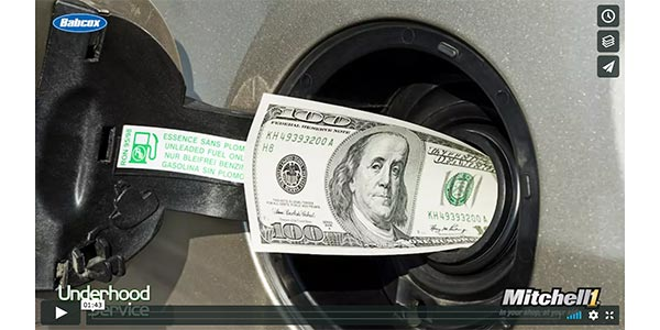 negative-fuel-economy-video-featured