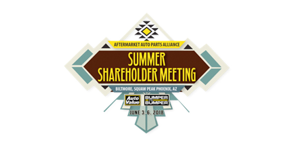 Phoenix Auto Parts >> The Aftermarket Auto Parts Alliance Summer Shareholder