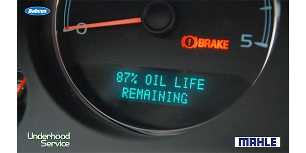gm-oil-life-monitors-video-featured