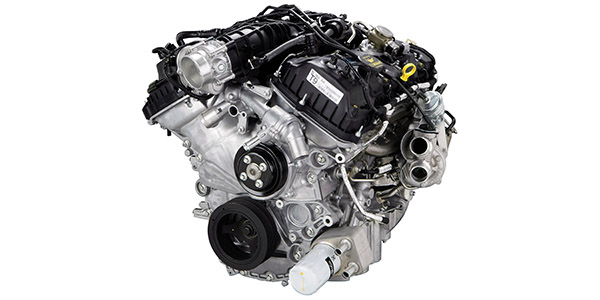 With Almost 435 000 3 5l Ecoboost Engines On The Road Today These Have Proven To Be A Solid Unit Many Of Are Out Warranty