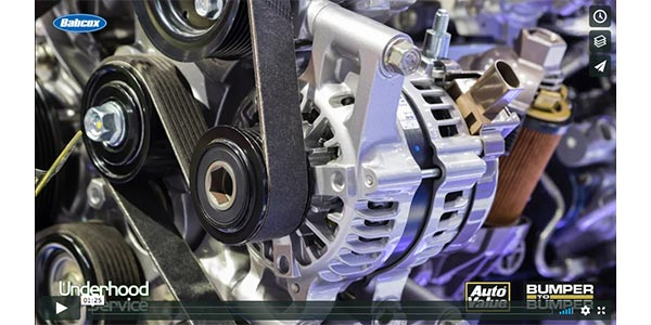 alternator-load-regulation-field-testing-video-featured