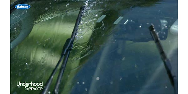 wiper-blades-lane-departure-video-featured