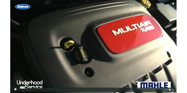 chrysler-multiair-engine-oil-filters-video-featured