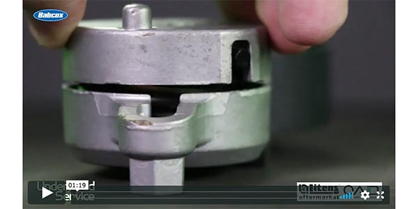 tensioner-health-check-video-featured