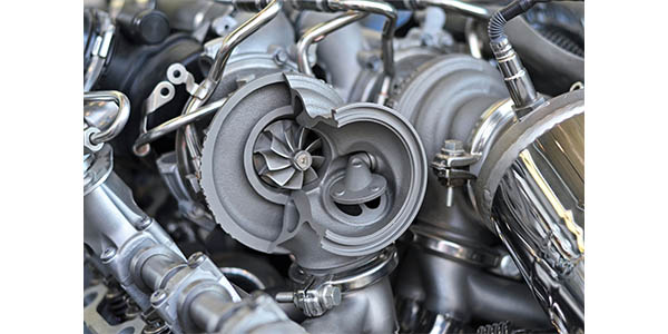 Diagnosing Turbo Boost And Leak Problems