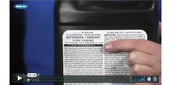 gasket-fluid-material-video-featured