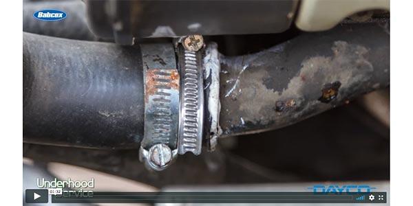 internal-hose-degradation-coolant-video-featured