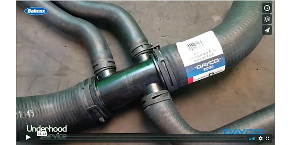 oil-coolant-hoses-video-featured