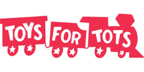 Fisher Auto Parts >> Fisher Auto Parts Team Raises 100 000 For Toys For Tots