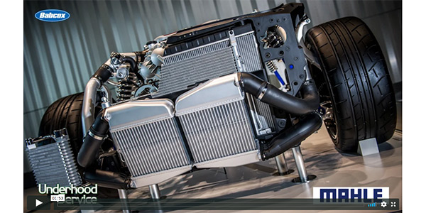 turbocharger-intercooler-moisture-video-featured