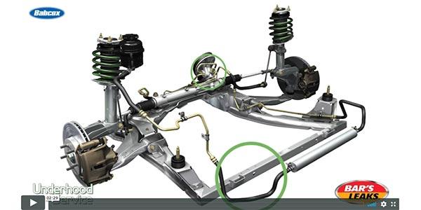 power-steering-leak-video-featured